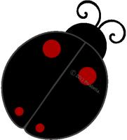 beetle%20clipart