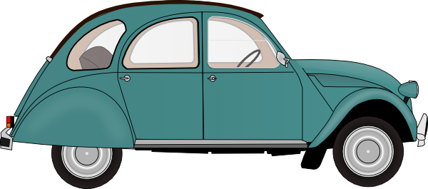 beetle 20clipart clipart panda free clipart images vw bug clipart free vw bug clip art