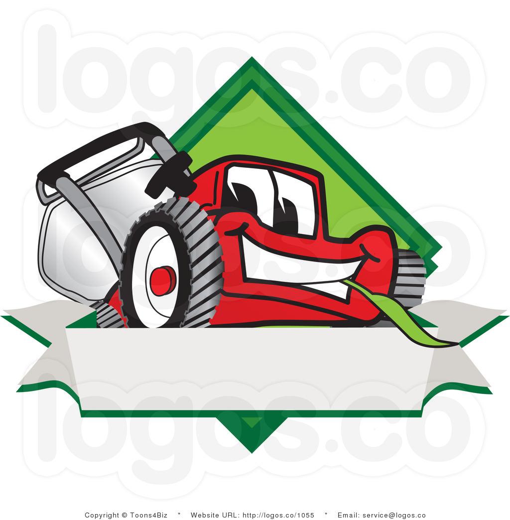 Lawn Care Clipart Lawn Care Clip Art Lawn