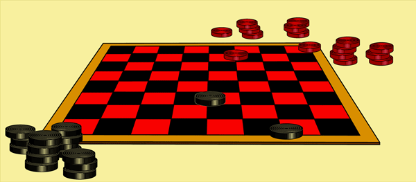 clip art checkerboard with clipart panda free clipart images rh clipartpanda com  checkerboard border clip art