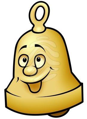 clip art bell clipart panda free clipart images rh clipartpanda com clip art bell ringer clip art bell ringer