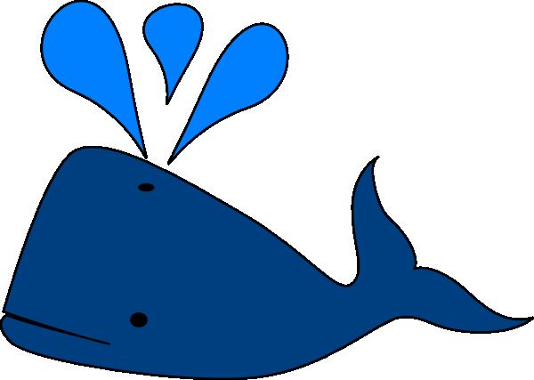 beluga whale clipart clipart panda free clipart images Cute Beluga Whales Cute Beluga Whales