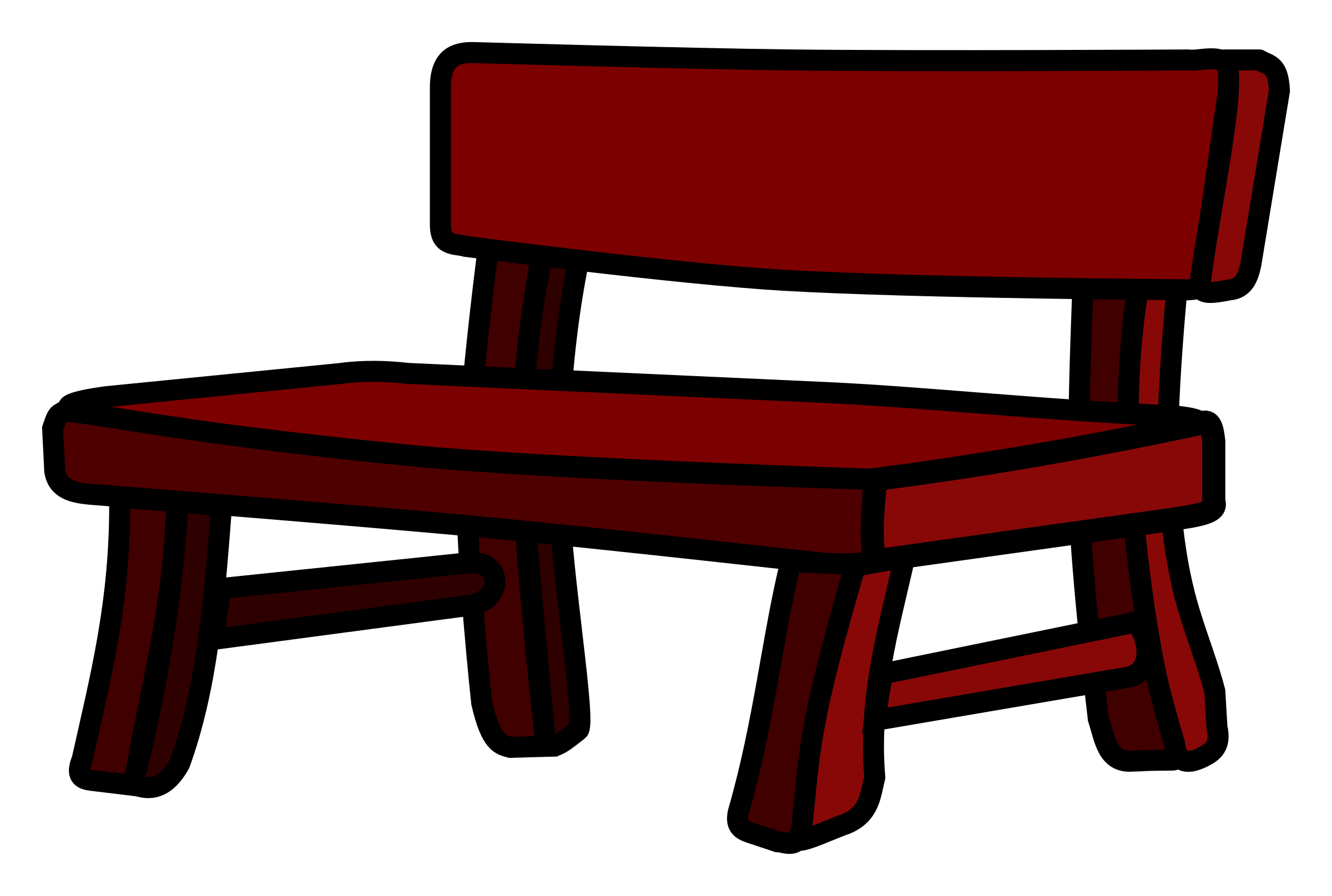 Bench Clip Art Free Clipart Panda Free Clipart Images