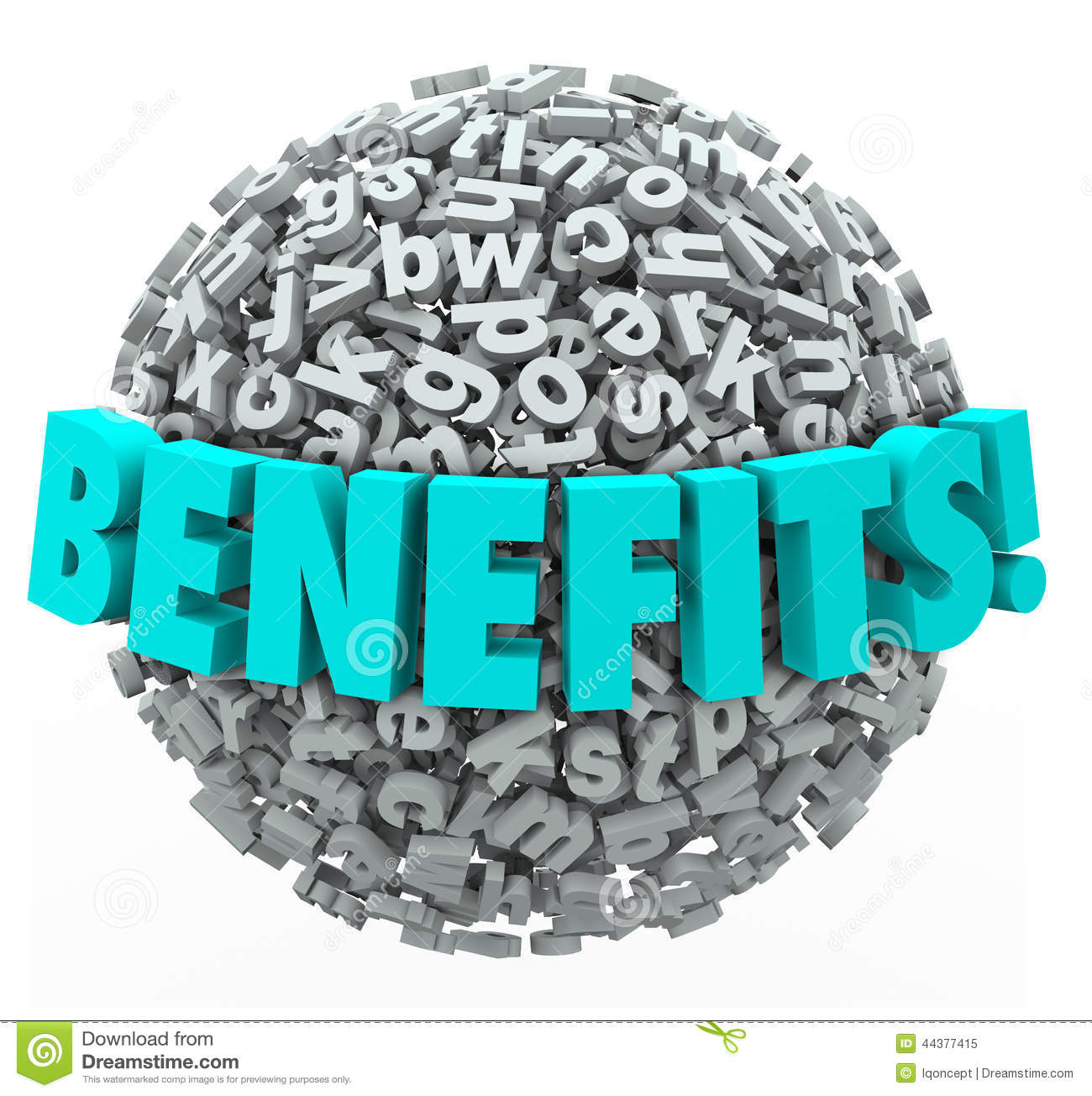 Benefits Clip Art Free | Clipart Panda - Free Clipart Images