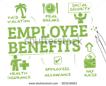 Benefits Clipart - Cliparts Galleries