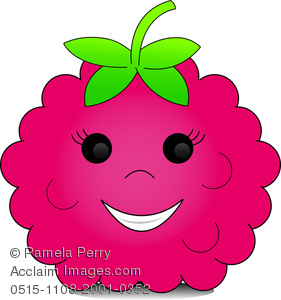 berry%20clipart
