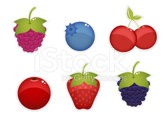 berries clipart royalty free clipart panda free