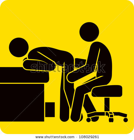 best20man20clipart best office art