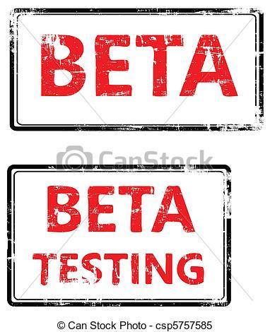 beta%20clipart