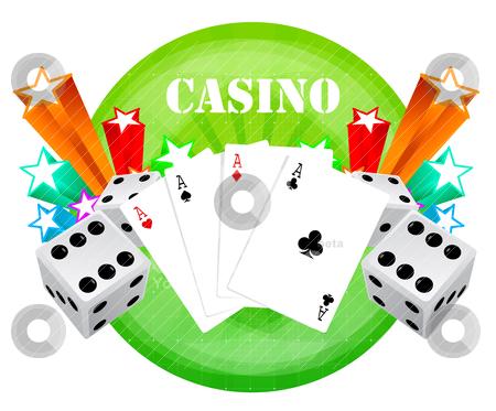 gambling clipart clipart panda free clipart images rh clipartpanda com gambling clipart free Gambling Clip Art