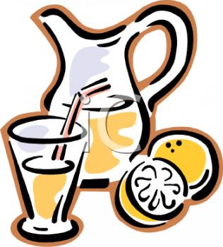 Beverage 20clipart | Clipart Panda - Free Clipart Images