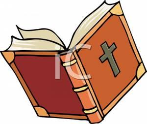 Bible%20Clip%20Art