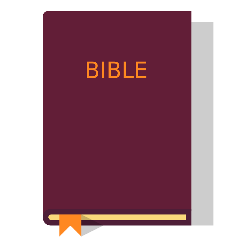 this simple bible clip art is clipart panda free clipart images rh clipartpanda com free clipart of bible characters free clipart of bibles and crosses