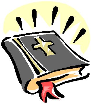 clip art bible clipart panda free clipart images rh clipartpanda com clipart bible verses clipart bible study