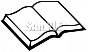 bible%20clipart%20black%20and%20white