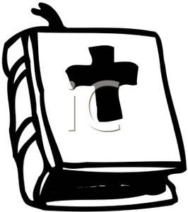 black and white bible clipart clipart panda free clipart images rh clipartpanda com religious black & white christmas clip art black bible clip art