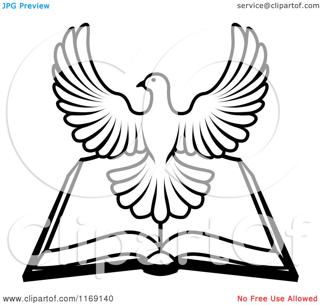 Similiar Holy Bible Drawings Keywords