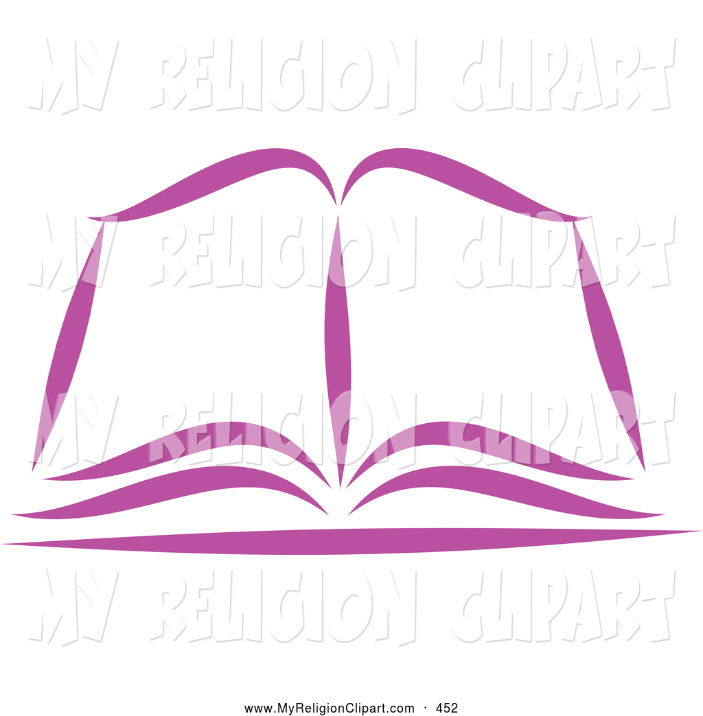 Bible Clipart | Clipart Panda - Free Clipart Images