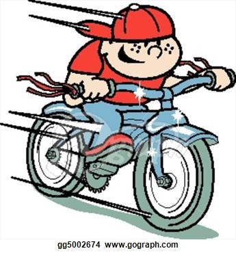 Bike Pictures Clip Art Bicycle Clip Art