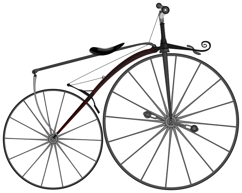 bicycle%20clipart