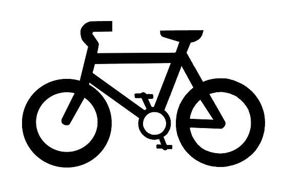 Bike Clip Art Images bicycle clipart