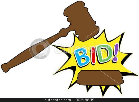 bidding%20clipart
