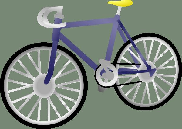 Bike Clip Art Free Bike Clip Art