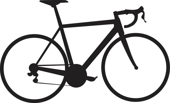 clip art bike clipart 2 clipart panda free clipart images rh clipartpanda com clip art cycle clip art bake sale
