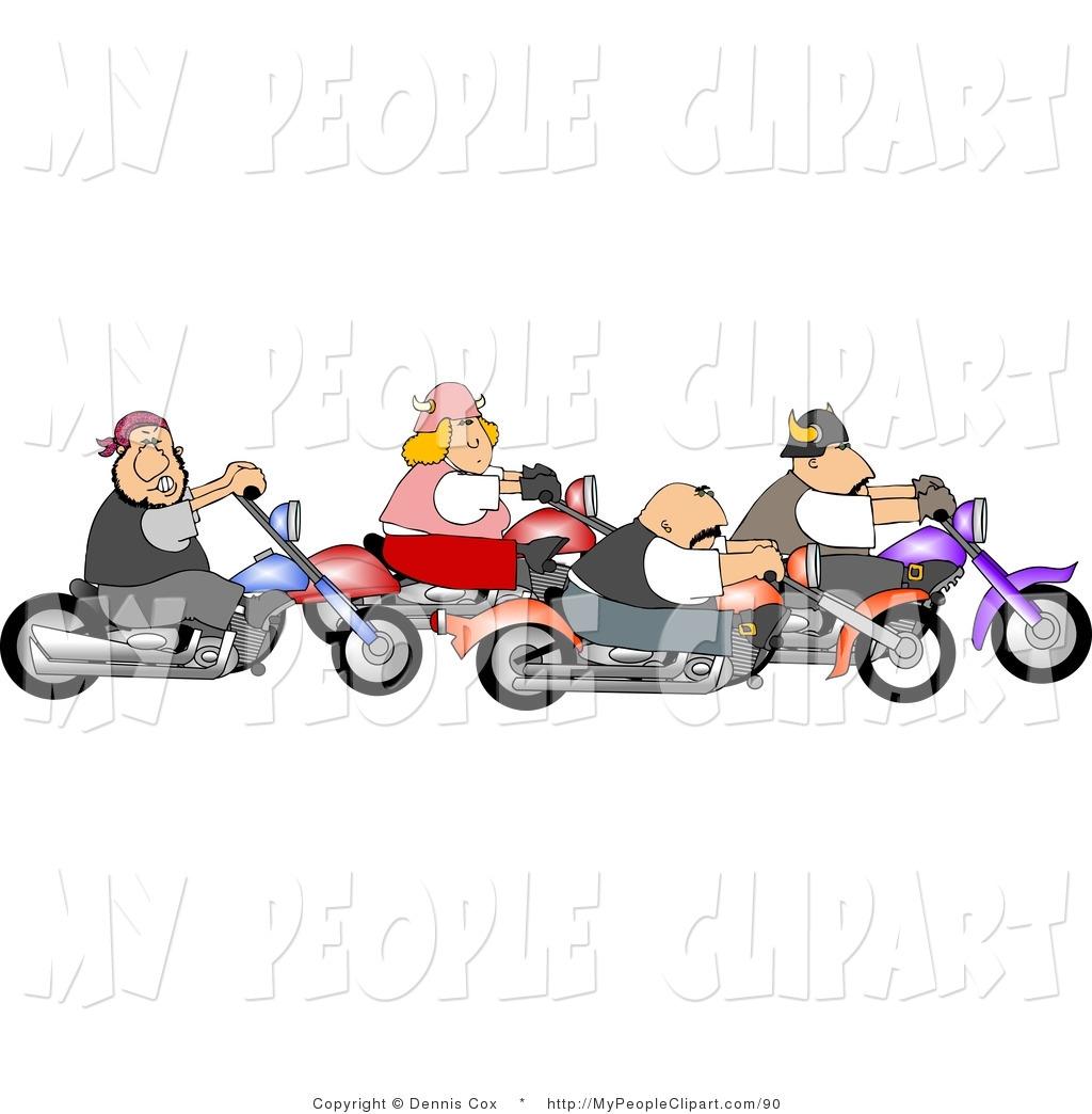 motorcycle riding clipart clipart panda free clipart images rh clipartpanda com Twinkle Twinkle Art Twinkle Twinkle Art