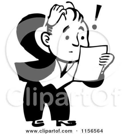 Letter Clipart   Clipart Panda - Free Clipart Images