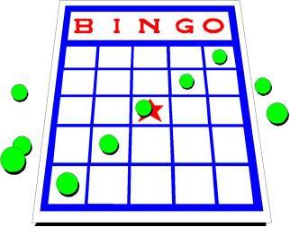 bingo%20clipart