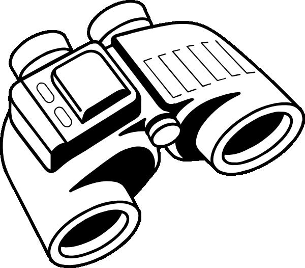 binoculars 20clipart clipart panda free clipart images rh clipartpanda com binoculars clip aret binoculars clipart images
