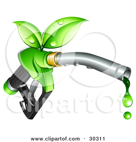 Biofuel Clipart | Clipart Panda - Free Clipart Images