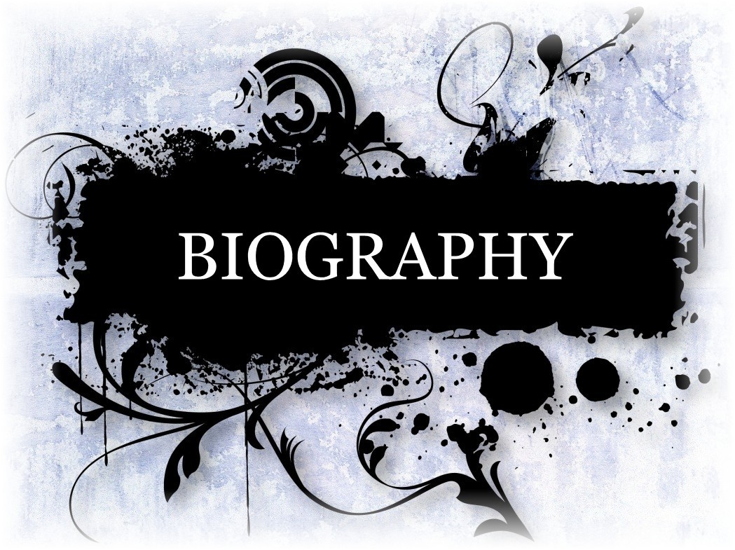 Biography Clip Art | Clipart Panda - Free Clipart Images