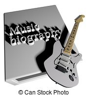biography%20clipart