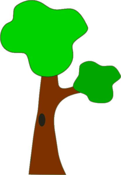 birch leaf clipart clipart panda free clipart images rh clipartpanda com birch tree clip art with heart birch tree clipart black and white