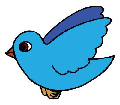 bird%20clipart