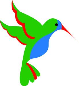 Bird Clip Art For Kids | Clipart Panda - Free Clipart Images