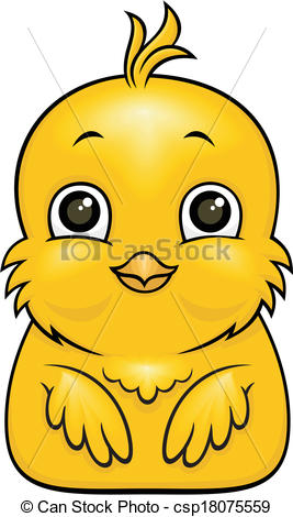 Bird Face Clip Art | Clipart Panda - Free Clipart Images