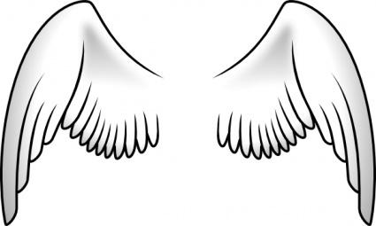 bird%20wings%20clipart