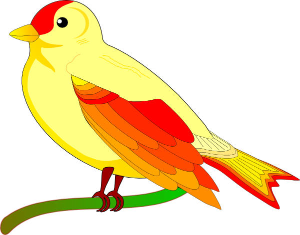 Birds 20clipart | Clipart Panda - Free Clipart Images