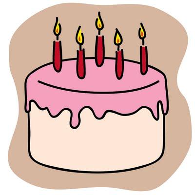 Birthday%20Cake%20Clip%20Art