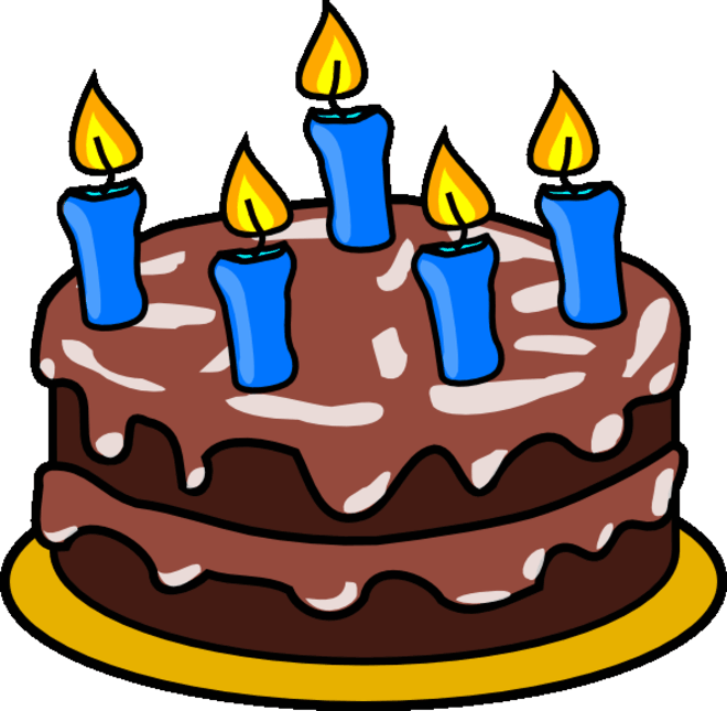 cake clip art clipart panda free clipart images rh clipartpanda com clip art cake walk clip art cake walk