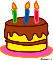 birthday cake clipart clipart panda free clipart images rh clipartpanda com clip art of birthday cake christian clip art of birthday cake christian