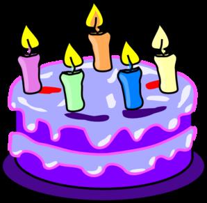 birthday-20cake-20clip-20art-dMTLeyGia.p