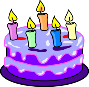 Clip Art Clip Art Birthday Cake free birthday cake clip art clipart panda images