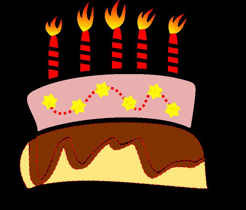 birthday%20cake%20clipart