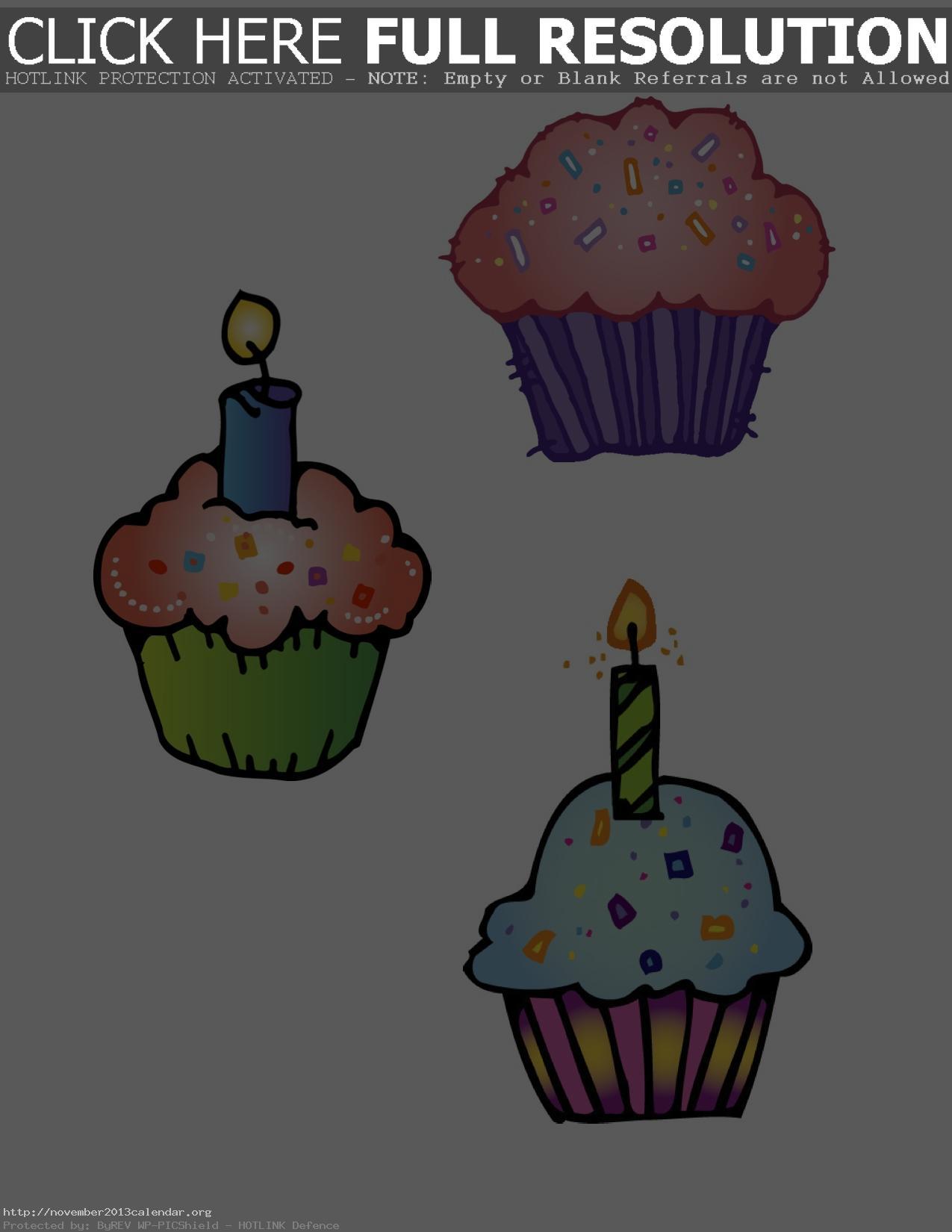 Birthday%20Cards%20Clip%20Art
