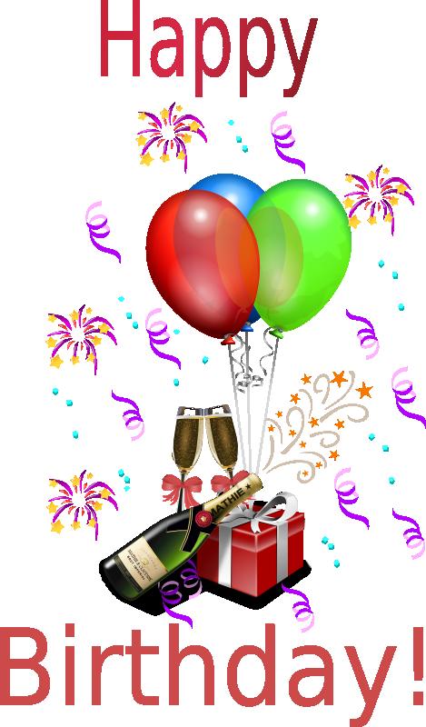 free birthday clip art for men clipart panda free clipart images rh clipartpanda com birthday clipart for male cousin birthday clipart for men free