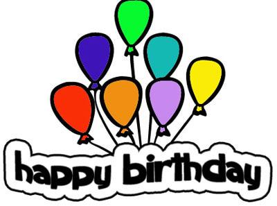 Birthday%20Clip%20Art